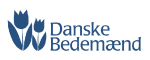 Danske Bedemænd - din garanti